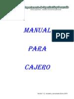 182200651 Manual Para Cajeros As
