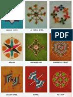 D.thomas_The Regional Creative Ojo Book