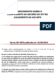 Apresentação_ADI_4876_05_2014__24_07_final