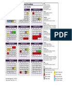 blra-1415-approved-calendar
