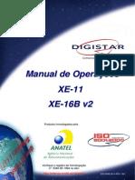 Manual Original