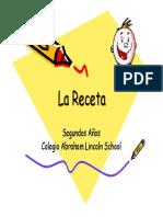 La_Receta
