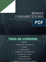 Pp - Materiales Compuestos