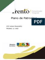 Cópia de Plano de Patrocínio CD Juliano Ravanello
