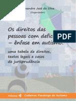Pandorga-Caderno4 (1)