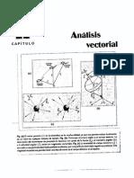 Cap2 Analisis Vectorial