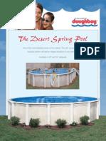 db desert spring lowres