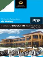 Col.adv.Molina (1)