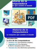 HistoriaDeLaPC_29082014