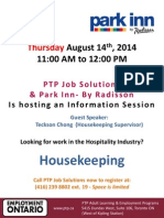 Information Session 14Aug2014
