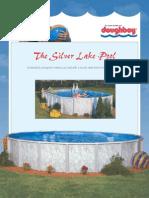 db silver lake lowres