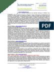 Programa Oñati Mayo 2014 Congreso Sociología Jurídica