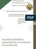 gerontoexposicion-120302130647-phpapp01
