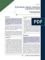455_ISR de Salarios Ingresos, Exenciones y Opciones de Cálculo0 (1)