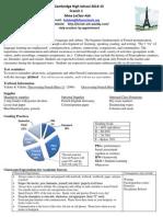 french 1 syllabus 2014-15 final copy