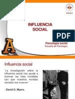 psocial-influenciasocial-conformidad