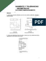 REGLAS_PRACTICAS_SOBRE_ACOTACIONES.1.doc