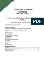 modulhandbuch-75 Bachelor