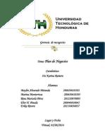 Grupo6 IIIParcial