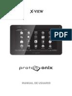 Mnl Proton Onix
