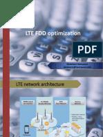 LTE_optimization