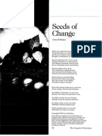 2008 Issue 3 - Seeds of Change - Counsel of Chalcedon