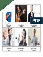 TESTE DE MEMÓRIA VISUAL_IMAGENS.pdf