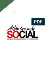 Plan de Desarrollo Departamento Atlántico