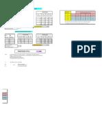 Programa de Cálculo de Resistividad02