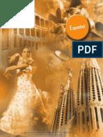 ZIP_espanhol.pdf