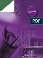 ZIP_gramatica.pdf
