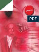 ZIP_literatura.pdf