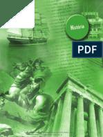 ZIP_historia.pdf