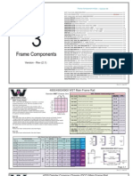 03FrameComponents_Aug2012