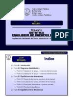 tema_06_equilibrio_de_cuerpos_rigidos.ppt