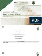 COMPUTACIONBASICA2013