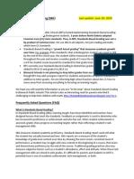 standards-based-grading-info--faq