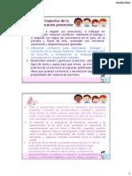 PEPsito Media Carta