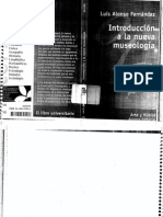 INTRODUCCION A LA NUEVA MUSEOLOGIA - Luis Alo.pdf