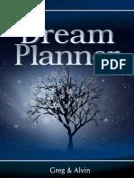 Dream Planner System.pdf