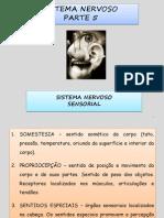SISTEMANERVOSOPARTE5sistemasensorial.pdf