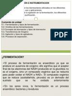 Unidad5.Fermentaciones.pdf