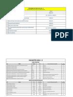 Programa de Prácticas 2014