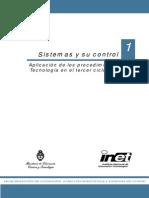 Sistemas y Control