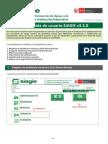 Guias Actualizacion s330 Soa