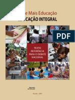 6 Mais Educacao Edc Integral Baixa Seb