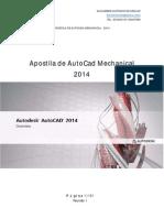 Autocad Mechanical 2010 Tutorial Pdf