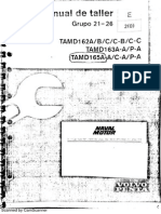 VOLVO TAMD165.pdf