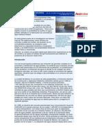 Elaboración de concretos con agua tratadas.docx