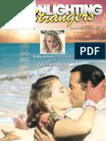Moonlighting Strangers Issue2 Aug-Sept 2002